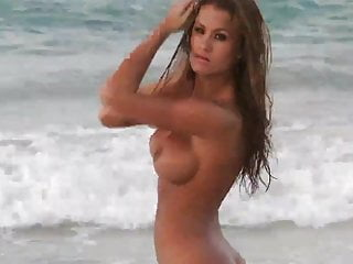 Free first sex picture gallery