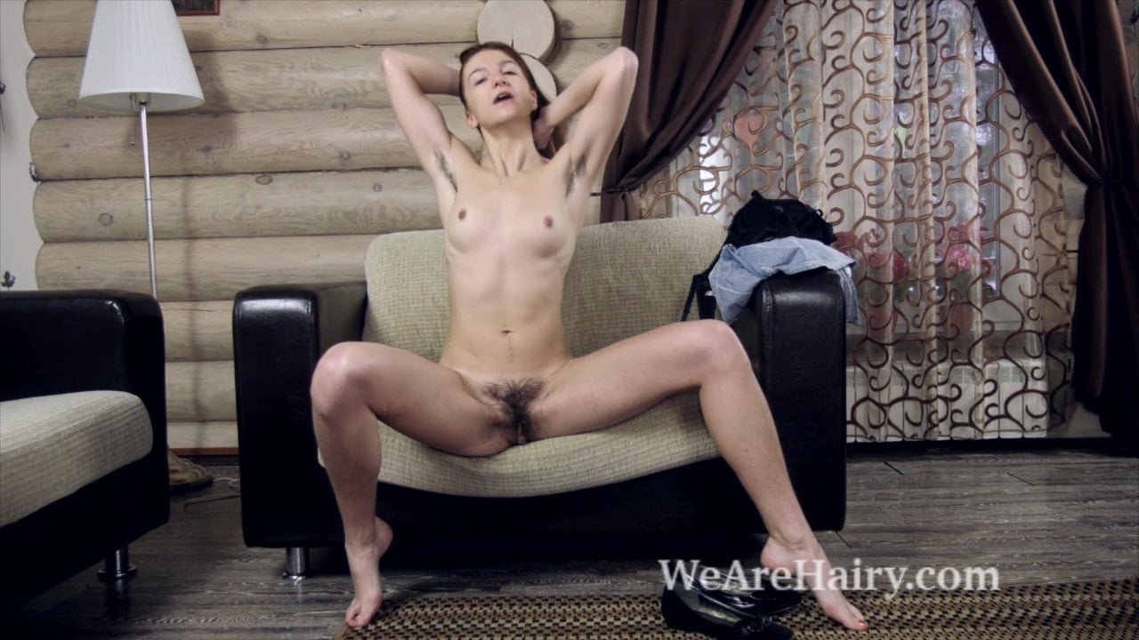 Free download & watch atisha masturbates and orgasms after gardening          porn movies