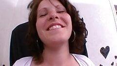 Premiere video porno Elle jouie 3 fois !