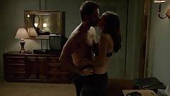 Eliza Dushku - ''Banshee'' s4e06 02