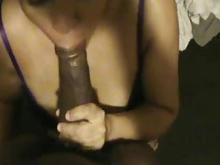 She Just Loves Sucking Dick