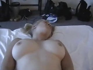 A Fuck, a Suck and some Jizz for the Jugs.