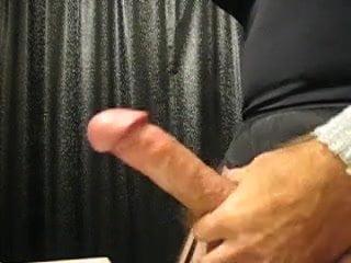 Teddy Bra Panties Buzzer Cum 02