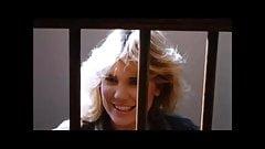 Trailer - N4$TY G1RL$ (1983)