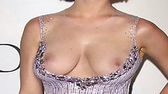 For Britney spears xporn free mobile was and