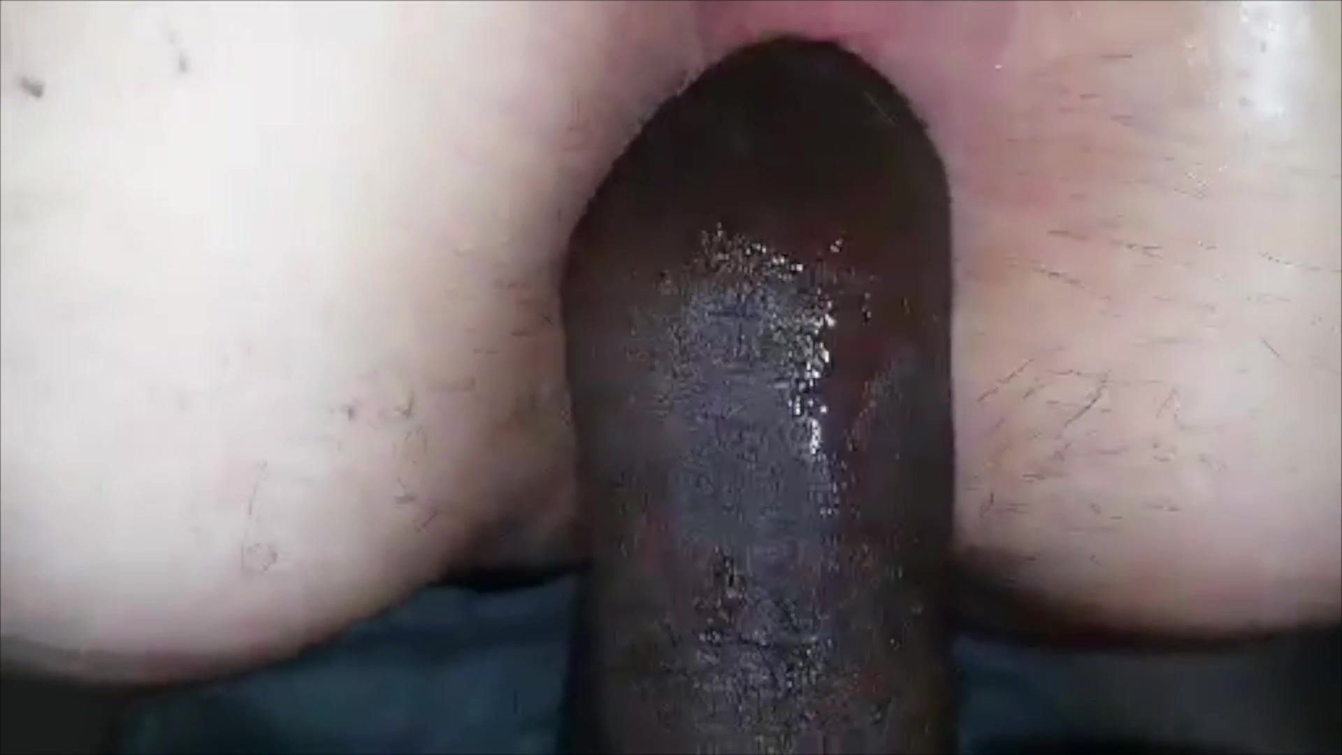 Anal fisting galleries