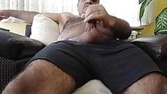 Str8 arab daddy play