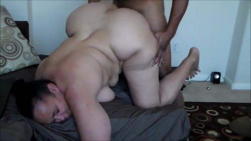 Mature Mama Enjoys Hot and Juicy Interracial Fuck: Porn 3d jp