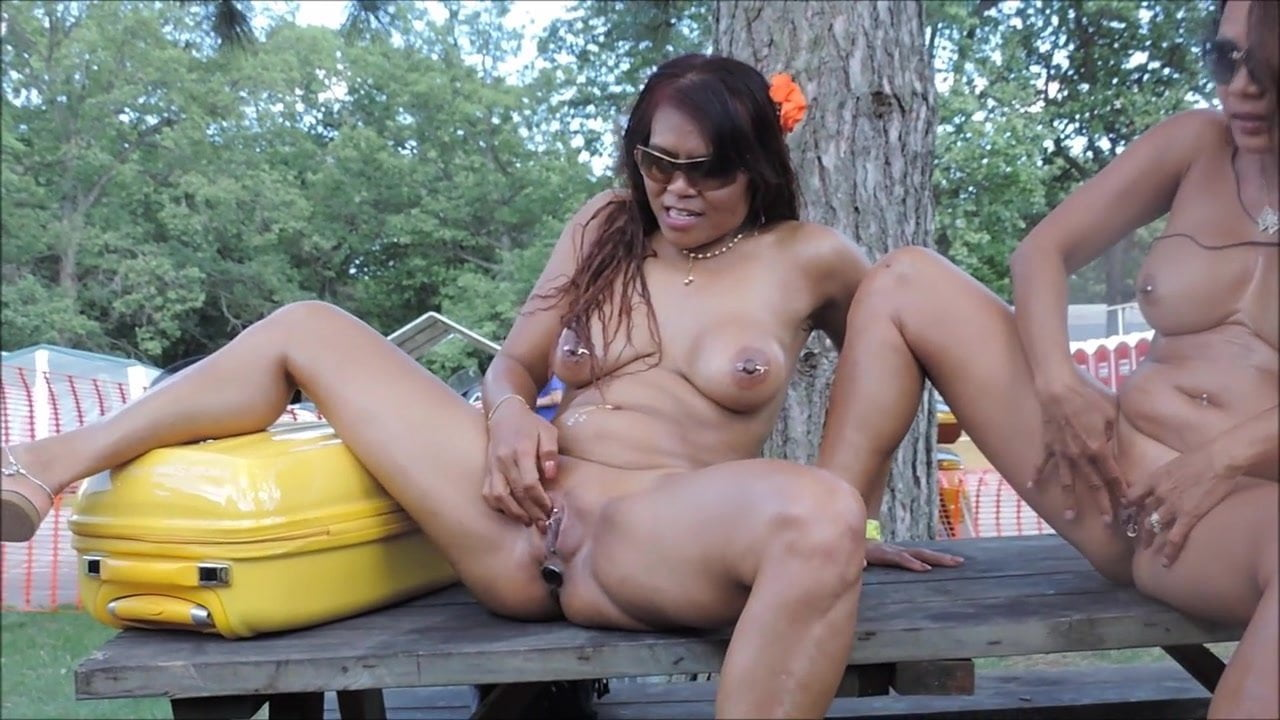 Xhamster natural boobs