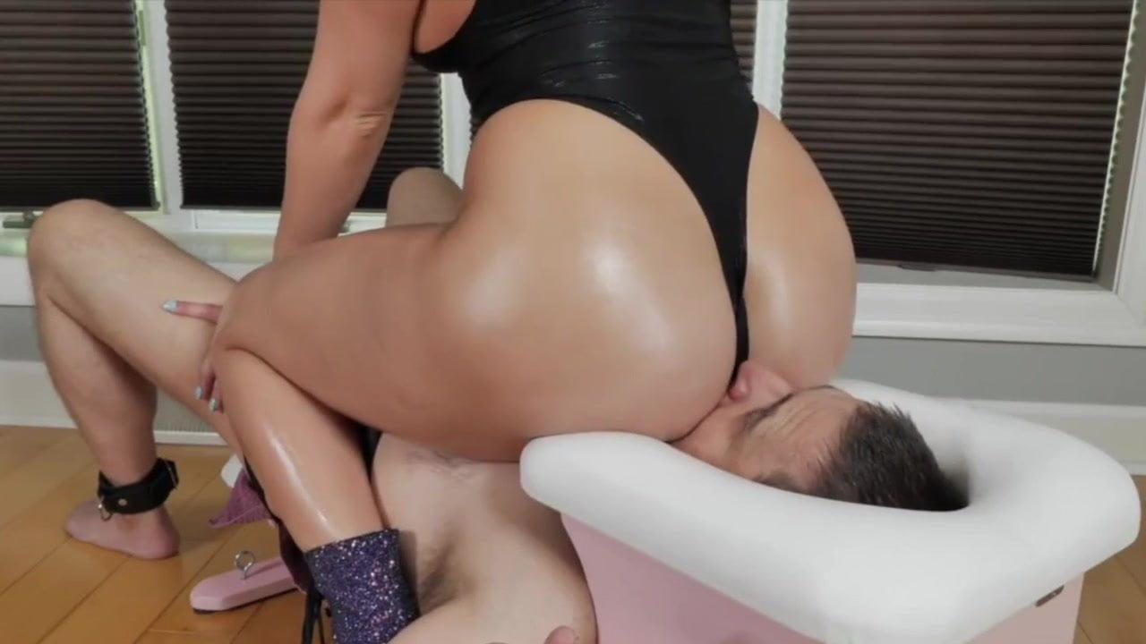 Free amateur porn posts
