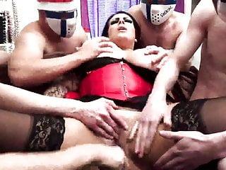 X Mas Gangbang Nordic Porn Suomiporno