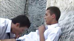 bb schoolboys 3