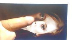 Adele (Video 1)