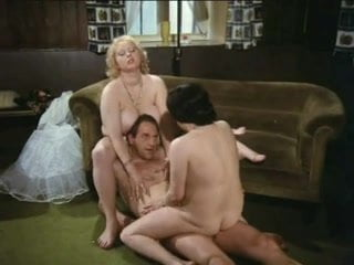Sex In Der Lederhose