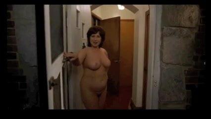 Best latina anal sex