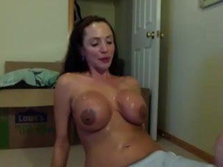 Tits Queen Webcam Show