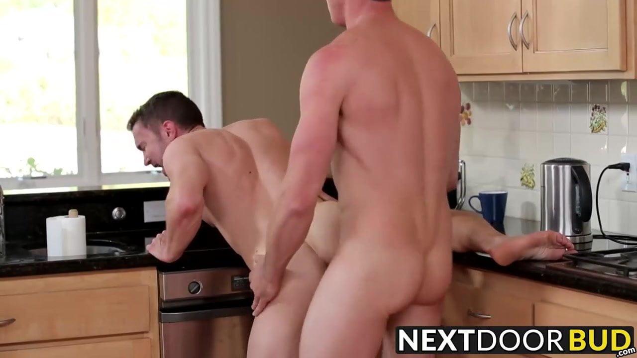 gay porn beg