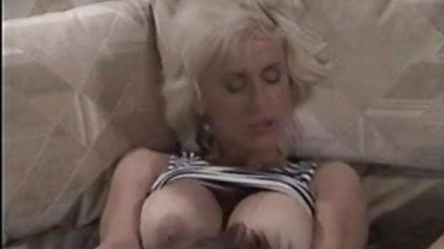 Tammy reynolds big tits