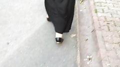 Turkish turban takip