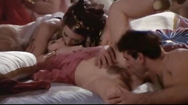 Not the tinto brass caligula orgy scene share