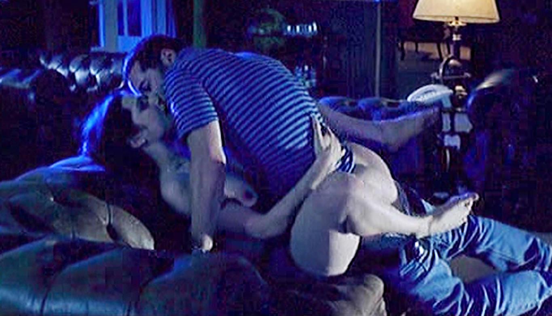 rachel weisz sex videos