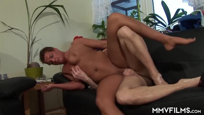 Porn bisexual men free