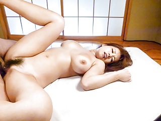 Huge tits, Airu Oshima, porn - More at javhd.net
