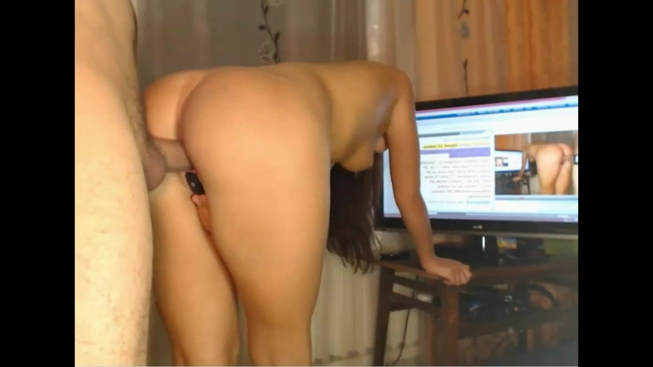 webcam orgasms