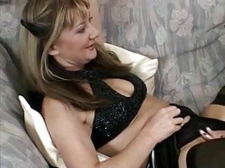 Lesbianis pornb lickinh vids