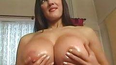 Eventually necessary rukhsana boob pics