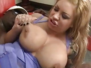 Breast Fed  Mason Moore