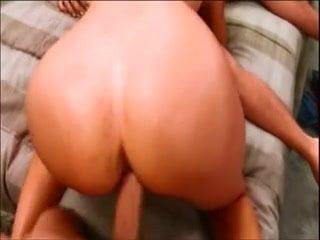 Black women pussy farting fucking