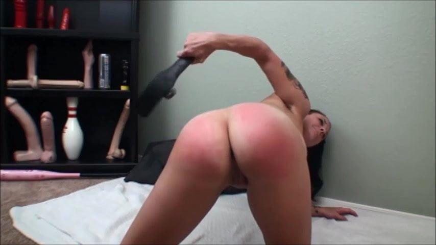 Girl dennis wirth video ass fucking brutal