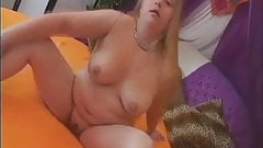 This not so Innocent Fat Chubby Teen Ex GF loved to fuck-1
