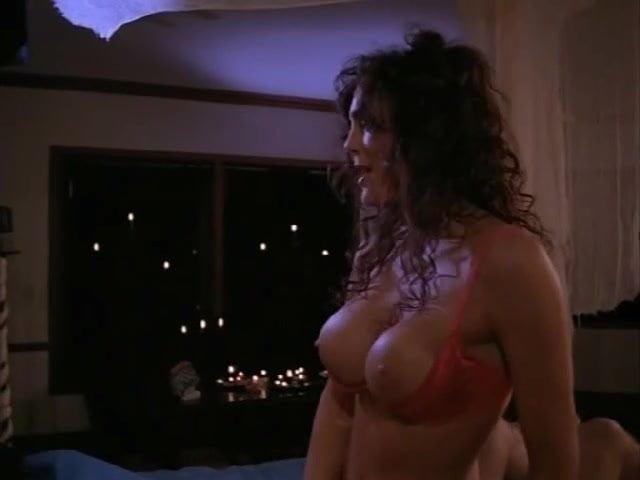 Nude dean fucked girl