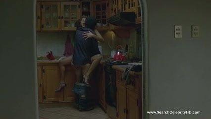 Hot couple making love Hard sex
