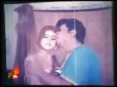 Bangladesh Hot Nude Movie Song 152's Thumb