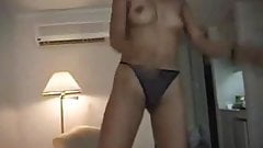 Tube bargirlsexs porn, full length mature sex movies