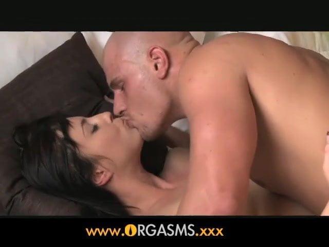 Xeroctic seuxal positions live couples having sex