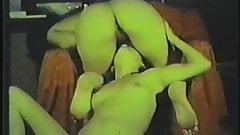 Bucky Beaver's Stags, Loops & Peeps #100 12of13