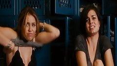 Ashley Greene, Miley Cyrus, others - LOL