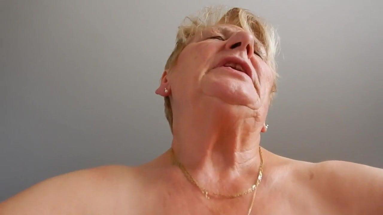 Ambareesh wife sexual dysfunction