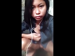 ABG Indonesia