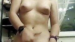 Teen Masturbating Virgin Pussy