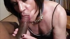 Gay oral anal
