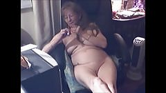 CHARMING WOMEN ON THE CAM 2