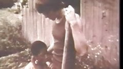 Ozark Sex Fiend (Sexual Freedom In The Ozarks) - 1973