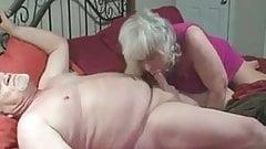 Mega milk tits playlist
