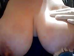 boobs again's Thumb