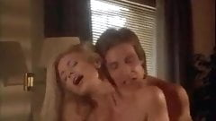 Shannon Tweed Possessed by the night, part 2